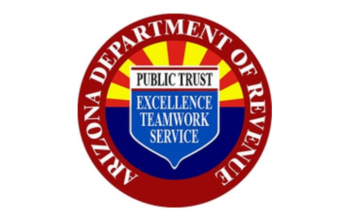 Arizona Department of Revenue Enhances Customer Service with Live Chat