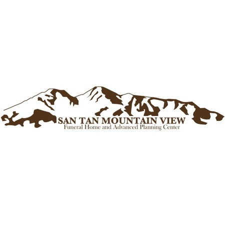 San Tan Mountain View Funeral Home & Advance Planning Center