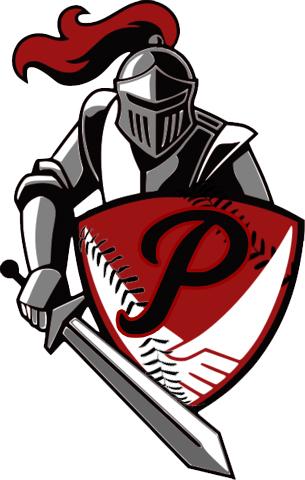 Paladin Club Baseball Season